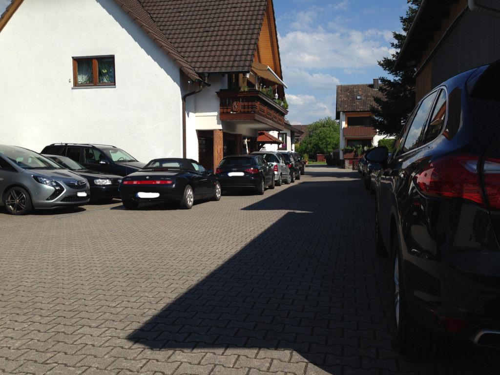 /parkservice-airpark
